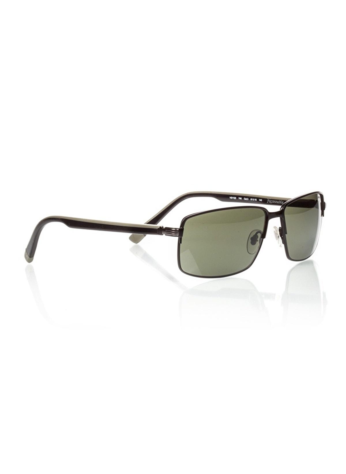 Façonnable Güneş Gözlüğü F 1122 740 Güneş Gözlüğü – 622.16 TL